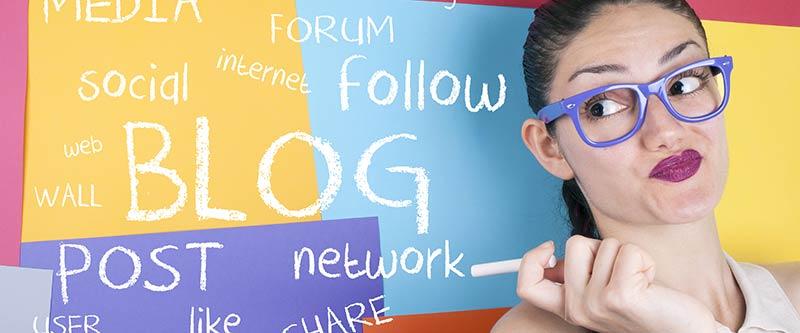 Sociala medier som marknadsföringsplattform