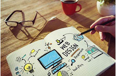 Steg för att skapa en strategi för innehållsmarknadsföring för att få ditt företag att växa