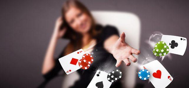 Starta casinoverksamhet på nätet 1