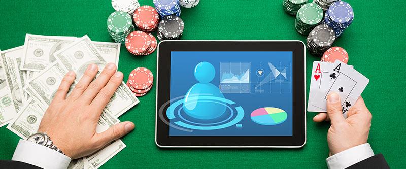 Starta casinoverksamhet på nätet - övriga aspekter